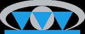 Kalkanci Logo Icon